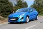 mazda3_istop_action29__preview.jpg