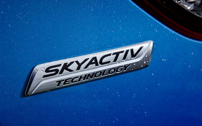 2013-Mazda-Skyactiv-Pic.jpg