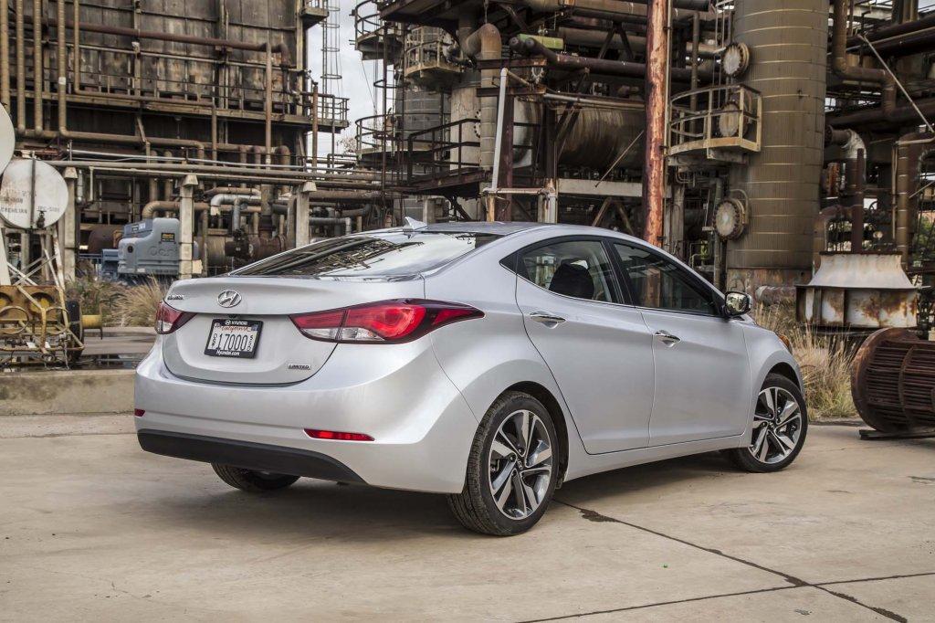 2014-Hyundai-Elantra-Limited-rear-three-quarter-in-motion.jpg