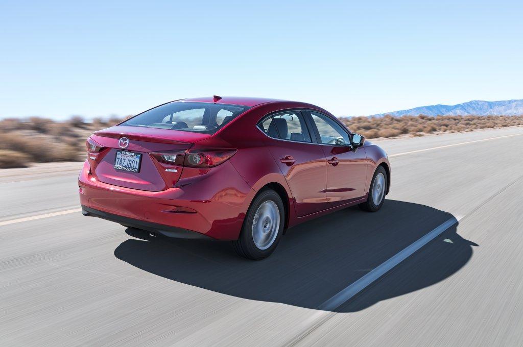 2014-Mazda3-rear-three-quarters-in-motion1.jpg