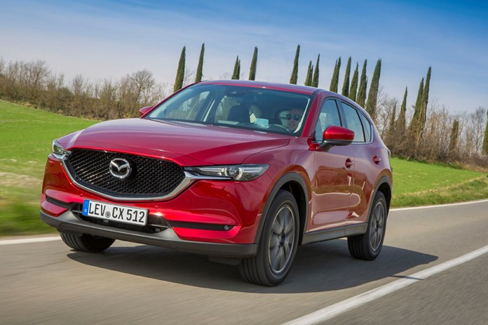 20170320-all-new-cx-5.jpg