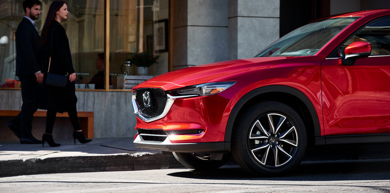 3-All-new-CX-5-lifestyle_NA-3.jpg
