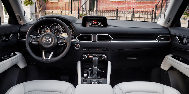 4-All-new-CX-5-interior_NA-1.jpg