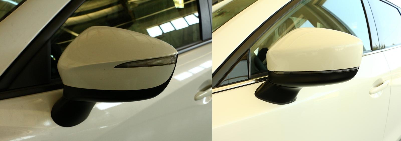 5 Aynalar.jpg