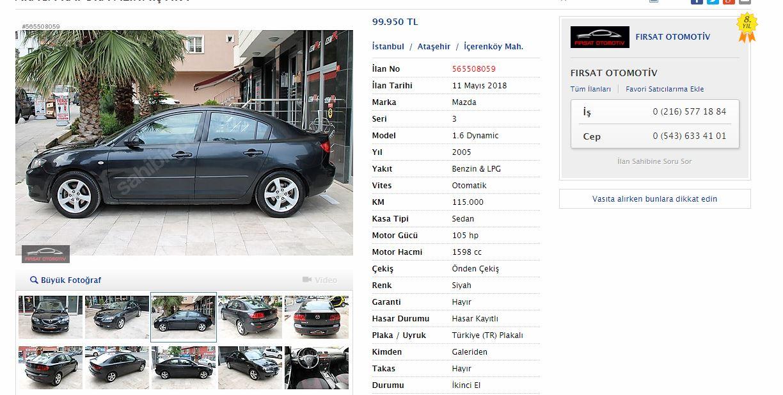 99.950 Bk Mazda 3.JPG