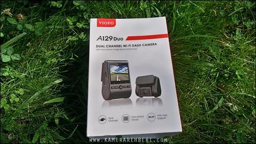 a129-cift-kamerali-arac-kamerasi007 - Kopya.JPG