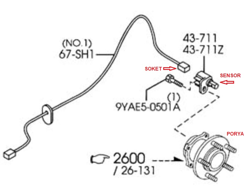 ABS Sensor.JPG