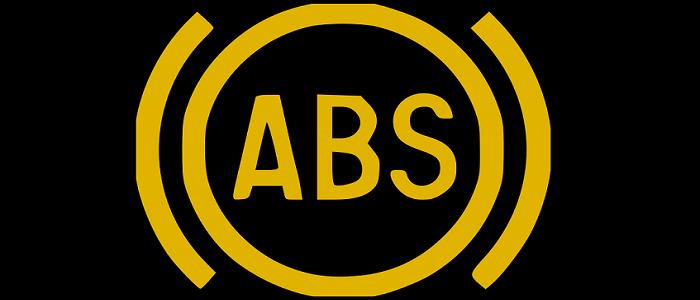 absli-araclarla-abssiz-araclarin-karsilastirilmasi.png