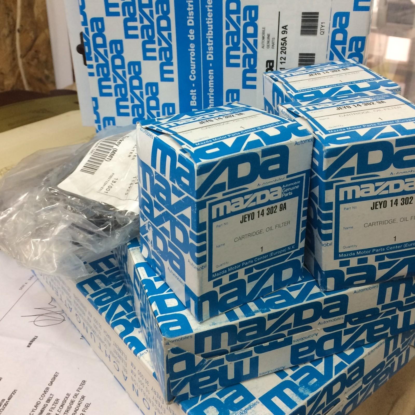B06DA0F9-AE78-46B1-9FDE-8DCA3801E000.jpeg