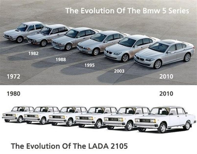 BMW Meme - 10.jpg