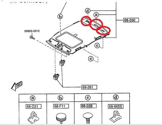 ccc1b9a2-ee9b-4829-a72b-c3bbc02aec50.jpg