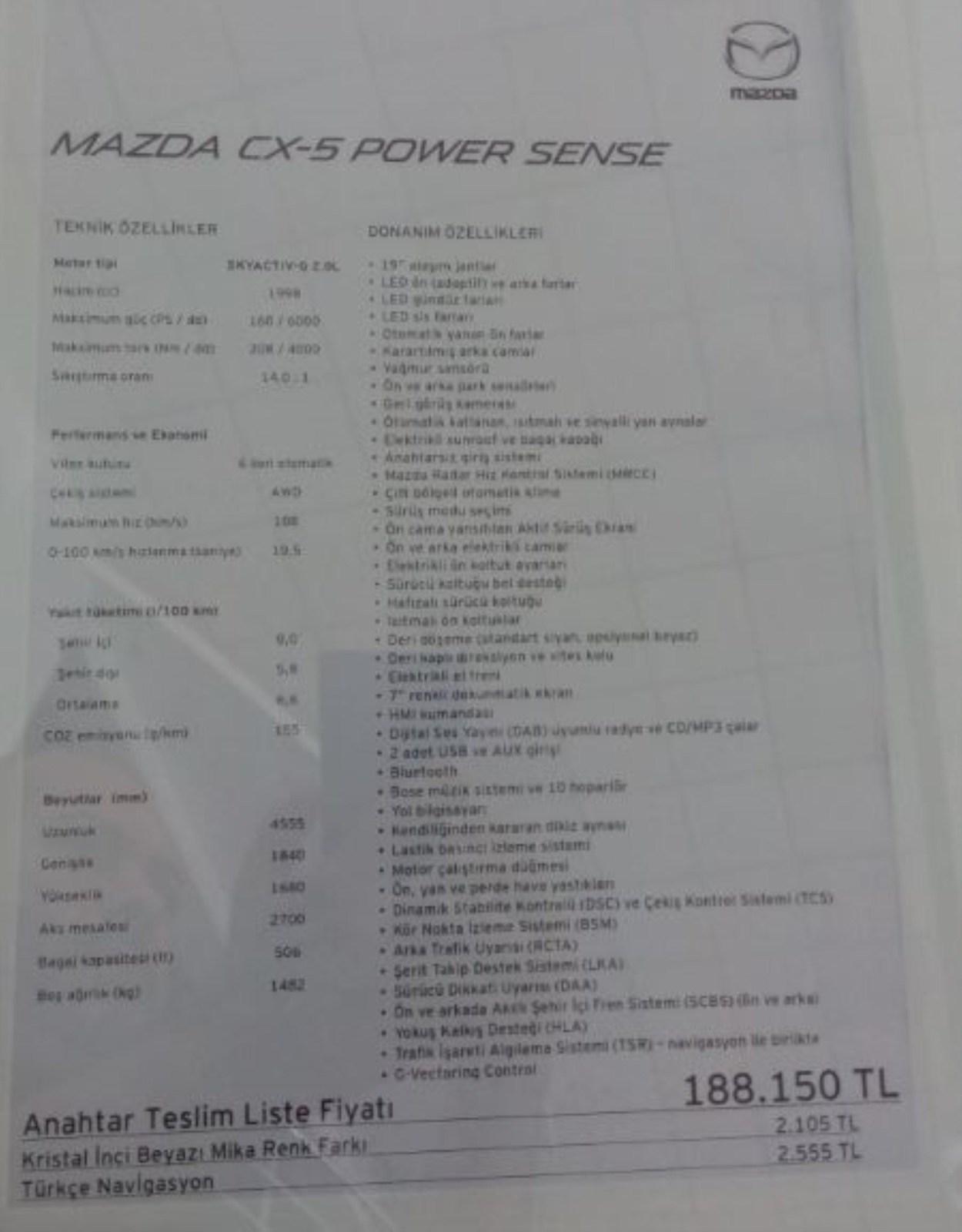 cx-5 Teknik Özellikler (2000 x 2560).jpg