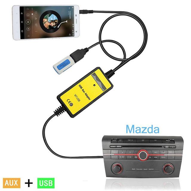 DOXINGYE-USB-AUX-Mp3-Player-Adapter-Car-Digital-Music-Cd-Changer-3-5mm-for-Mazda-2.jpg_640x640.jpg