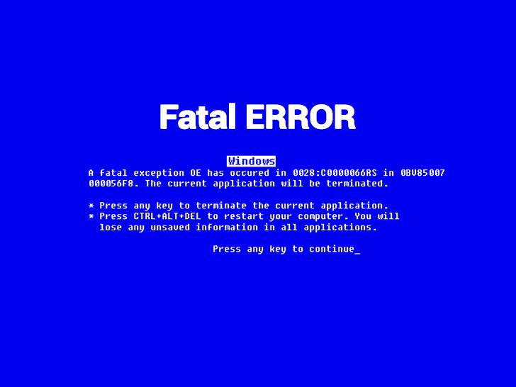 fatal-error.png