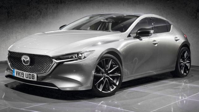 Mazda-3-mit-Diesel-Killer-644x363-1a44f15e425cc3c9.jpg