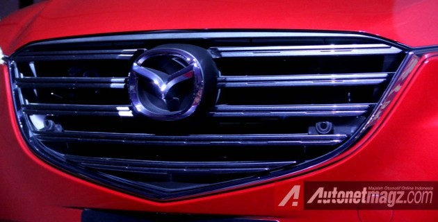 mazda-cx-5-grille-front-630x320.jpg