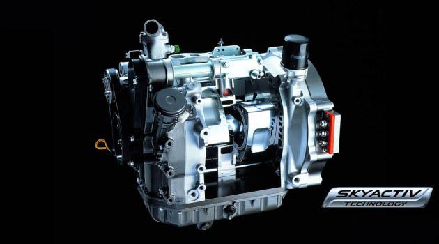 mazda-rotary-engine-630x350.jpg