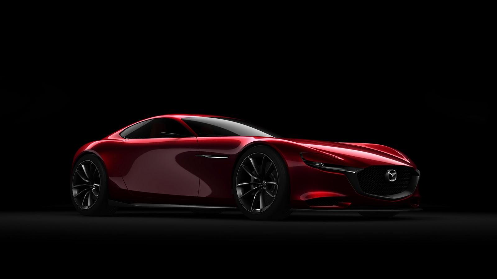 Mazda-RX-Vision-23.jpg