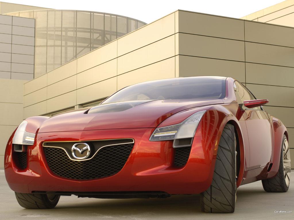 Mazda_Kabura_01.jpg