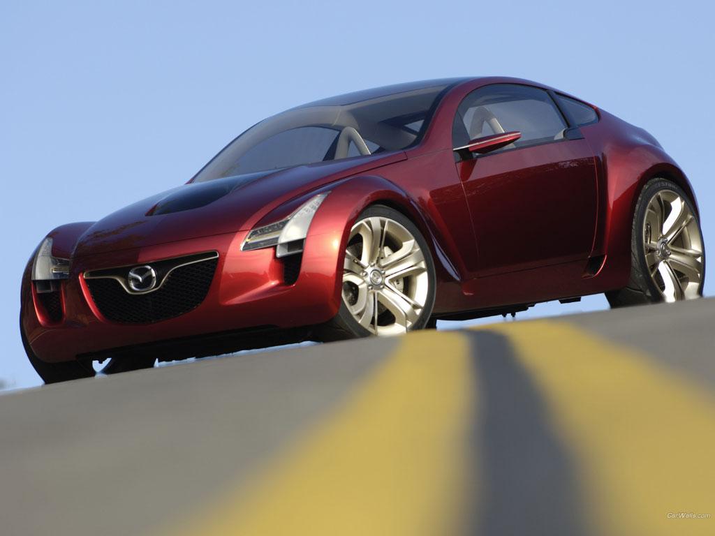 Mazda_Kabura_03.jpg