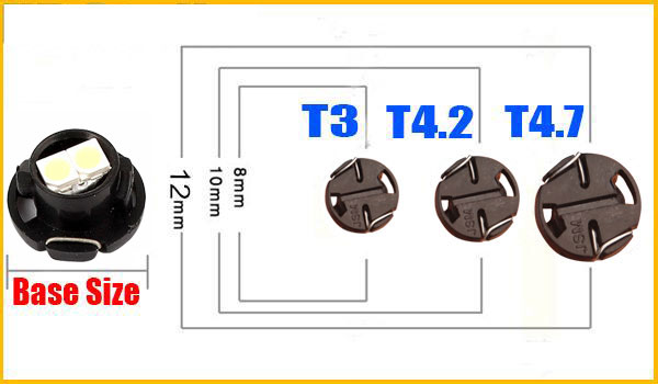 size_zps213db422.jpg