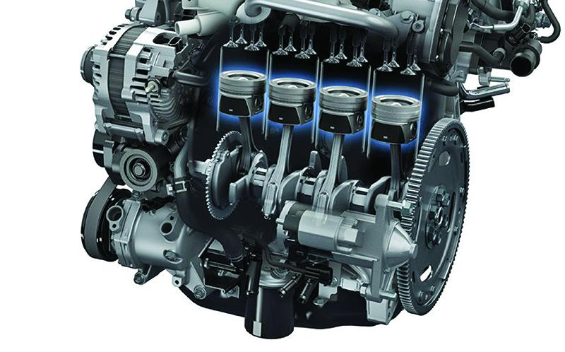 teknoloji-mazda-hcci-motor-1490163607984.jpg