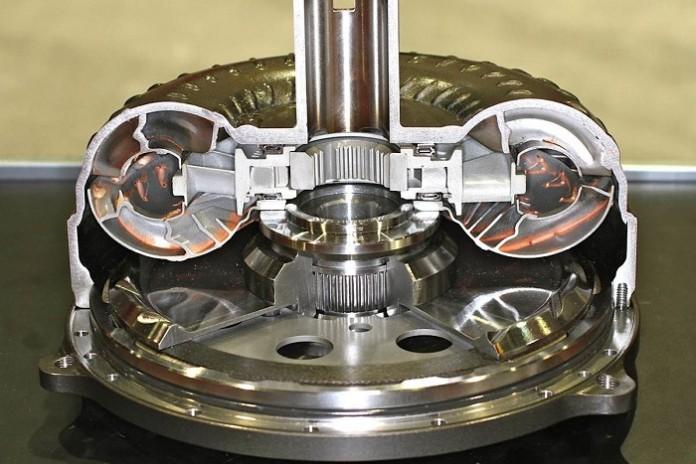 tork-konvertor-nedir-ne-ise-yarar-nasil-calisir-696x464.jpg